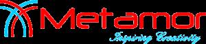 Metamor Software Solutions